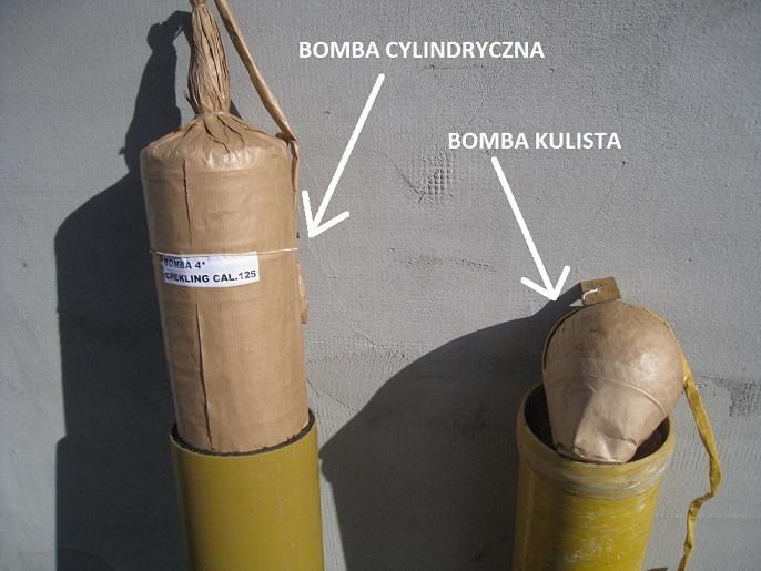 bomby-porownanie