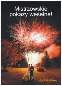Katowice 1 str.